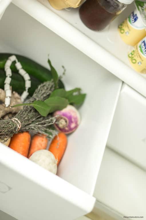 comment utiliser les Perles de céramiques aux micro-organisme pour les aliments