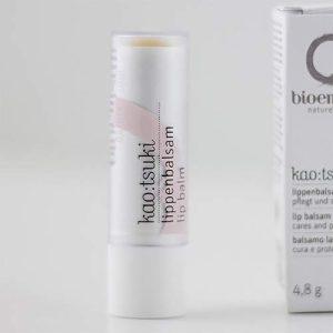 Bien-être douceur baume lèvre Bioemsan aux EM